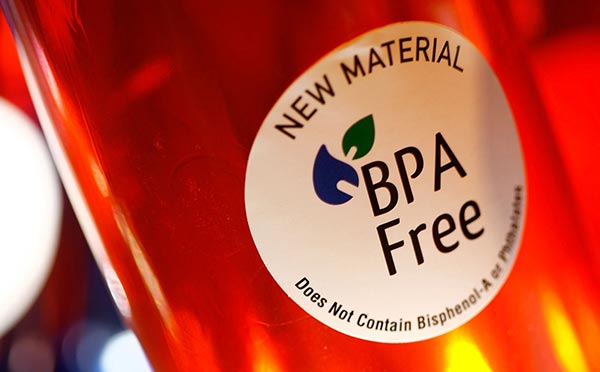 Is It Bad to Have BPA in Our Food?